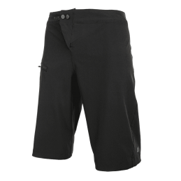Pantaloncino O'NEAL Matrix...