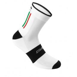 Calzino Gist Dry-Fit Italia...