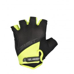 Guanti Ciclismo Gist D-Grip