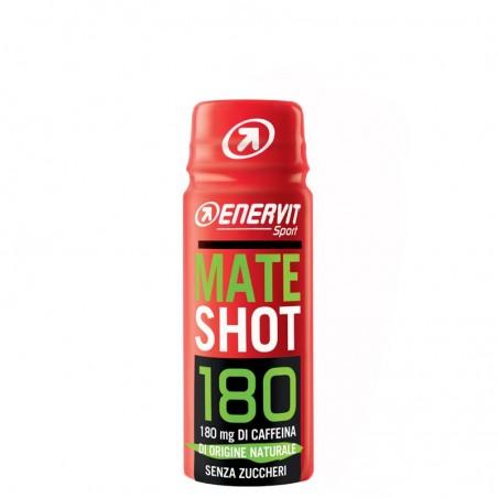 Enervit Mate Shot