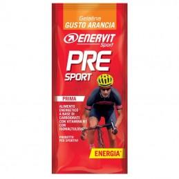 Enervit Pre Sport Arancia