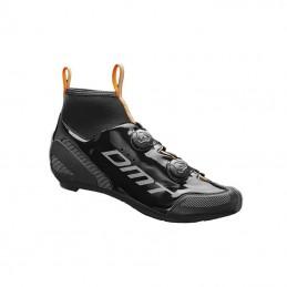 Scarpe invernali per bici...