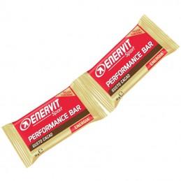 Box 28 pezzi Cacao Barrette...