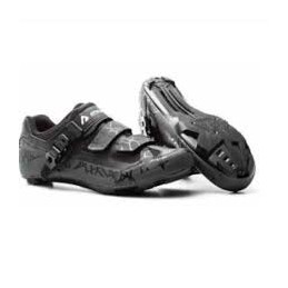 Scarpe Bici da Corsa Atala...