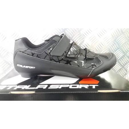 Scarpe Bici da Corsa Atala Race As Powerfull