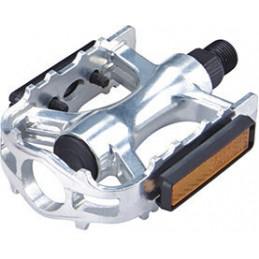 Pedali Mtb in Alluminio con...