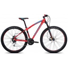"Bici Mtb 29"" Torpado T720..."