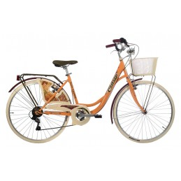 "Bici 26"" Cinzia Belle..."