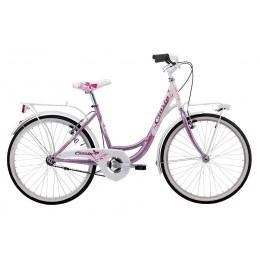 "Bici 24"" Cinzia Liberty 1v"