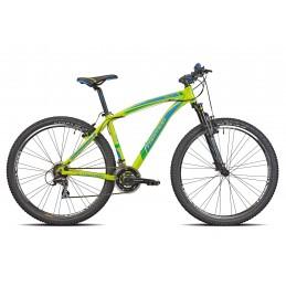 """Bici Mtb 29"""" V-Brake..."""