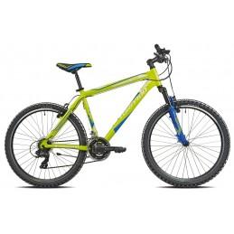 "Bici Mtb 26"" Torpado T590..."