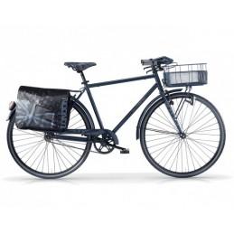 """Bici 28"""" MBM Notting Hill 1v"""
