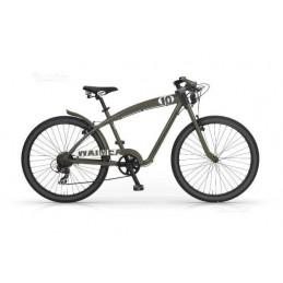 """Bici 26"""" MBM Waimea Cruiser..."""