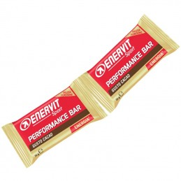 Barrette Cacao Enervit...