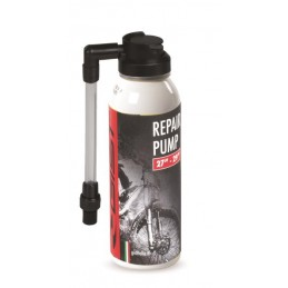 Gonfia e Ripara Gist 125 ml