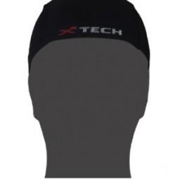 Sottocasco X-Tech XT 108...