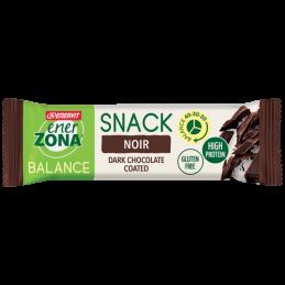 Barretta EnerZona Snack...