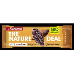 ENERVIT The Nature Deal -...