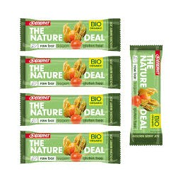 ENERVIT The Nature Deal -...
