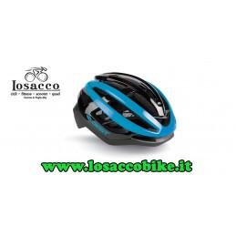 Caschi Ciclismo Gist Sonar