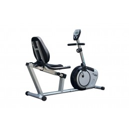 Cyclette Atala Relaxfit...