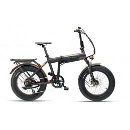 ARMONY ASSO PRO Fat Bike