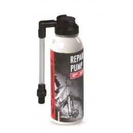Gonfia e Ripara Gist 100 ml