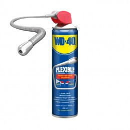 WD40 Flessibile...