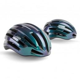 Caschi Ciclismo Gist Bravo