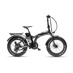 ARMONY ASSO Fat Bike