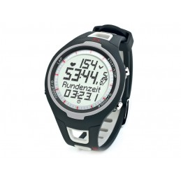Cardiofrequenzimetro PC 15.11