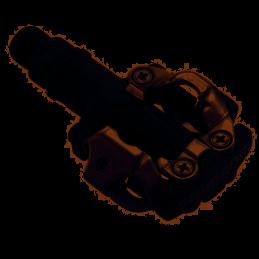 Pedali MTB Shimano PD-M520...
