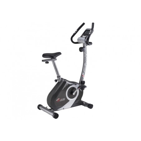 Cyclette JK Fitness JK226