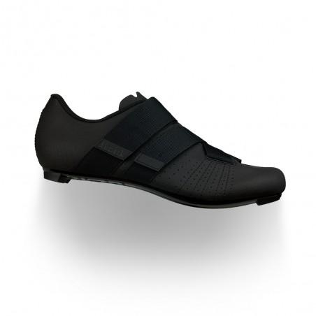 Scarpe Fizik Strada Powerstrap R5 Black
