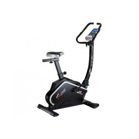 Cicloergometro JK Fitness Jk256