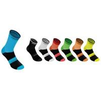 Calze, calze ciclismo, calzini ciclismo, calze mtb, calze bici da strada, calze lana merino, calze a compressione, calze estive, calze invernali, calze colorate, calze gist. calze x-tech, calze calde