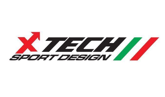 X-Tech Sport