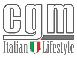 CGM Caschi